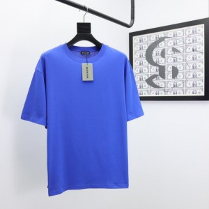 Balenciaga shirt MC340005 Updated in 2021.03.36