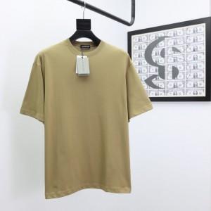Balenciaga shirt MC340006 Updated in 2021.03.36