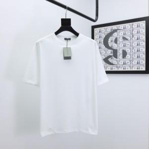 Balenciaga shirt MC340007 Updated in 2021.03.36