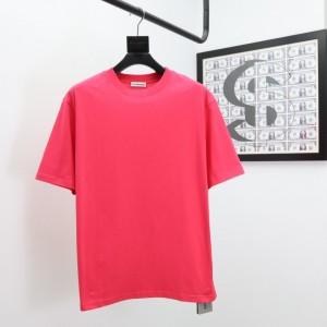 Balenciaga shirt MC340008 Updated in 2021.03.36