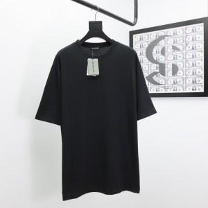 Balenciaga shirt MC340009 Updated in 2021.03.36