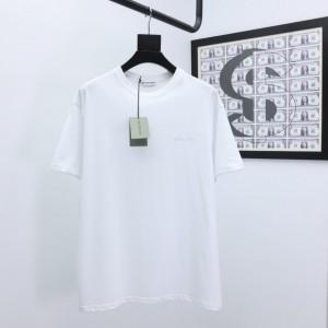 Balenciaga shirt MC340010 Updated in 2021.03.36