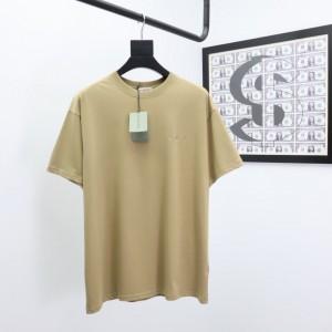 Balenciaga shirt MC340011 Updated in 2021.03.36