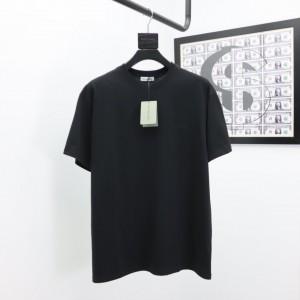 Balenciaga shirt MC340012 Updated in 2021.03.36