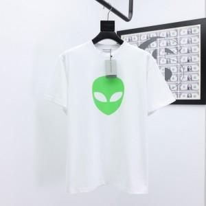 Balenciaga shirt MC340014 Updated in 2021.03.36