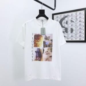 Balenciaga shirt MC340015 Updated in 2021.03.36