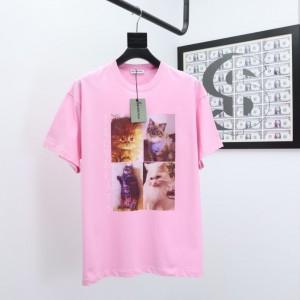 Balenciaga shirt MC340016 Updated in 2021.03.36