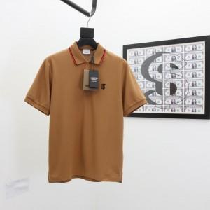 Burberry shirt MC340036 Updated in 2021.03.36