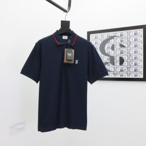 Burberry shirt MC340037 Updated in 2021.03.36