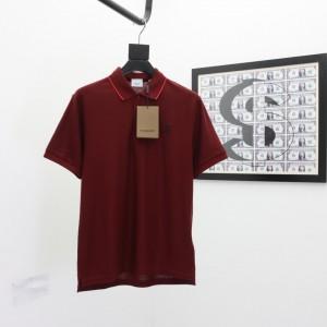 Burberry shirt MC340038 Updated in 2021.03.36