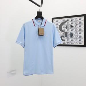 Burberry shirt MC340039 Updated in 2021.03.36
