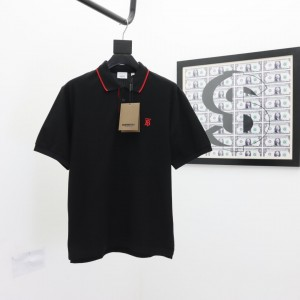 Burberry shirt MC340040 Updated in 2021.03.36
