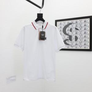 Burberry shirt MC340041 Updated in 2021.03.36