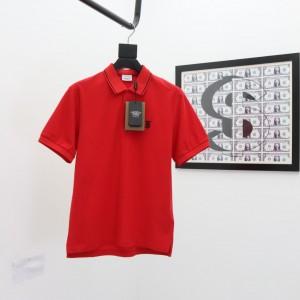 Burberry shirt MC340042 Updated in 2021.03.36