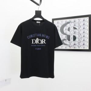 Dior shirt MC340046 Updated in 2021.03.36