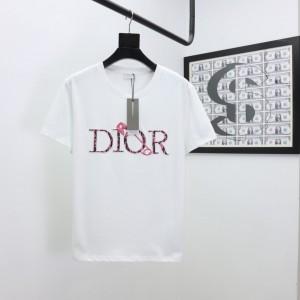 Dior shirt MC340049 Updated in 2021.03.36