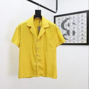 Dior shirt MC340050 Updated in 2021.03.36