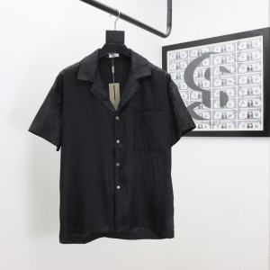 Dior shirt MC340051 Updated in 2021.03.36