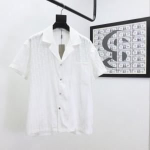 Dior shirt MC340052 Updated in 2021.03.36