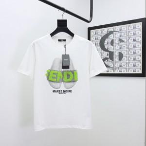 Fendi shirt MC340053 Updated in 2021.03.36