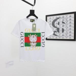 Gucci shirt MC340057 Updated in 2021.03.36