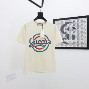 Gucci shirt MC340062 Updated in 2021.03.36