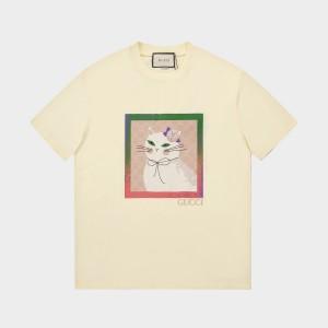Gucci shirt MC340063 Updated in 2021.03.36