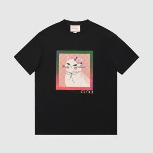 Gucci shirt MC340064 Updated in 2021.03.36