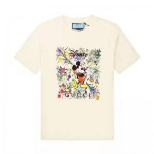 Gucci shirt MC340065 Updated in 2021.03.36
