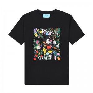 Gucci shirt MC340066 Updated in 2021.03.36