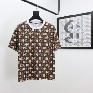 Gucci shirt MC340069 Updated in 2021.03.36
