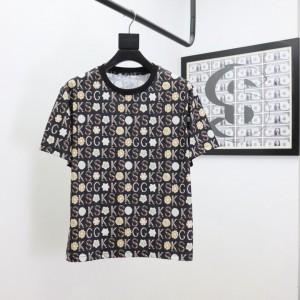 Gucci shirt MC340070 Updated in 2021.03.36