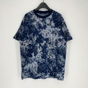 Louis Vuitton shirt MC340082 Updated in 2021.03.36