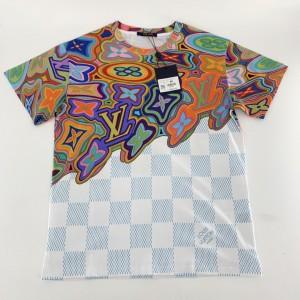 Louis Vuitton shirt MC340083 Updated in 2021.03.36