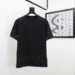 Louis Vuitton shirt MC340086 Updated in 2021.03.36
