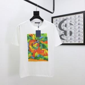 Louis Vuitton shirt MC340087 Updated in 2021.03.36