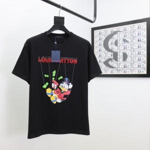 Louis Vuitton shirt MC340088 Updated in 2021.03.36