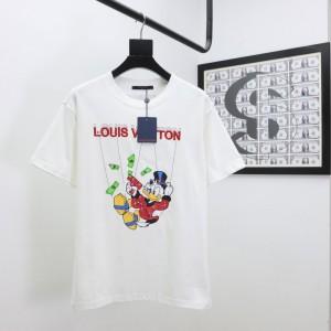Louis Vuitton shirt MC340089 Updated in 2021.03.36