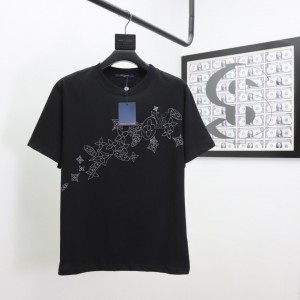 Louis Vuitton shirt MC340090 Updated in 2021.03.36