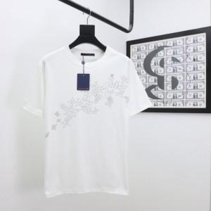 Louis Vuitton shirt MC340091 Updated in 2021.03.36
