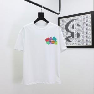 Louis Vuitton shirt MC340092 Updated in 2021.03.36