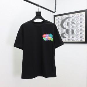 Louis Vuitton shirt MC340093 Updated in 2021.03.36