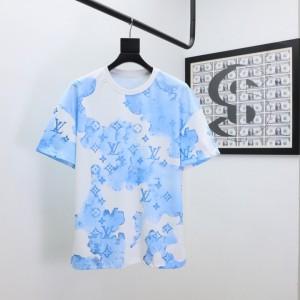 Louis Vuitton shirt MC340094 Updated in 2021.03.36