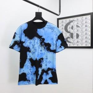 Louis Vuitton shirt MC340095 Updated in 2021.03.36