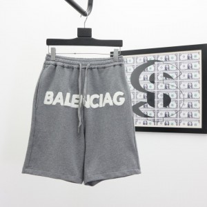 Balenciaga Short MC340107 Updated in 2021.04.10