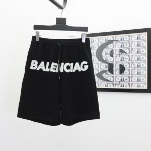 Balenciaga Short MC340108 Updated in 2021.04.10