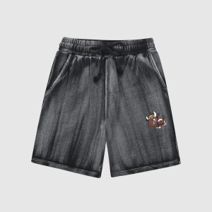 Balenciaga Short MC340110 Updated in 2021.04.10