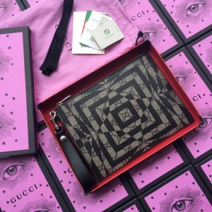 Gucci Perfect Quality 4-point star purse GC07WM020