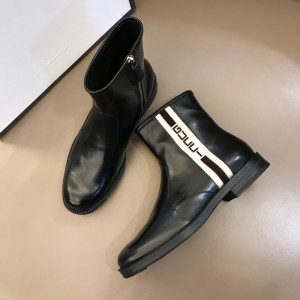 Gucci Ankle boots MS021057