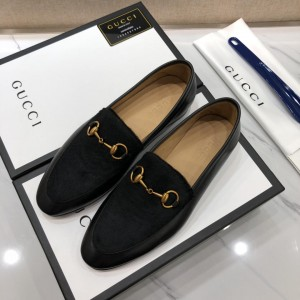 Gucci Perfect Quality Loafers MS07465